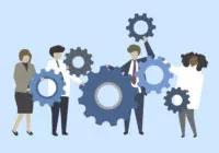 Successful Change Management Process