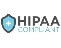 HIPAA compliant secure and reliable environment for the cloud-based applications.