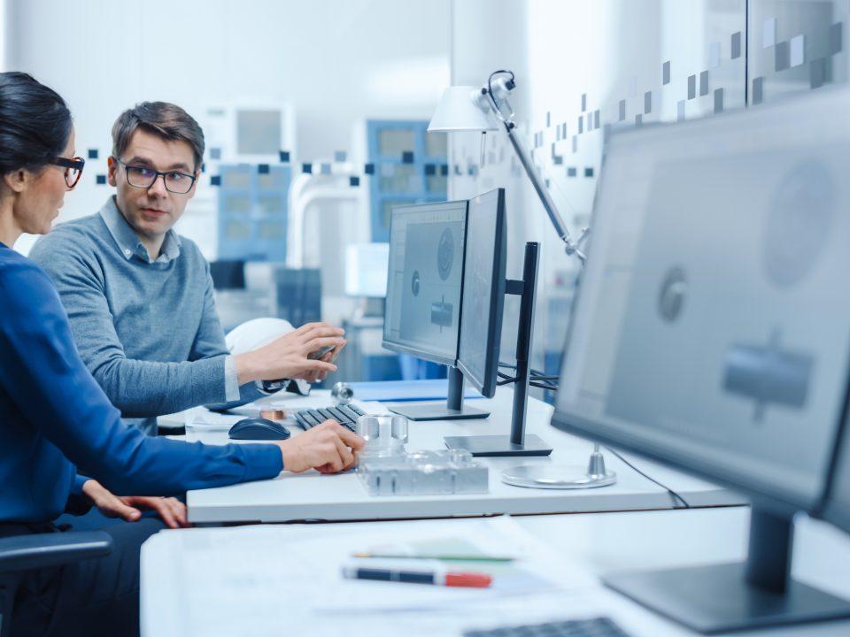 Robust Case Management System Helps Handle Challenges in Medical Billing