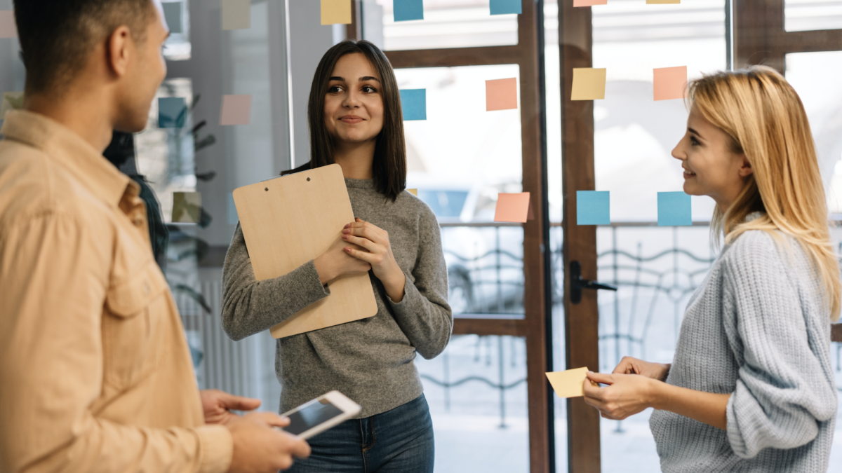 Project Managers vs Scrum Masters – What is the Difference
