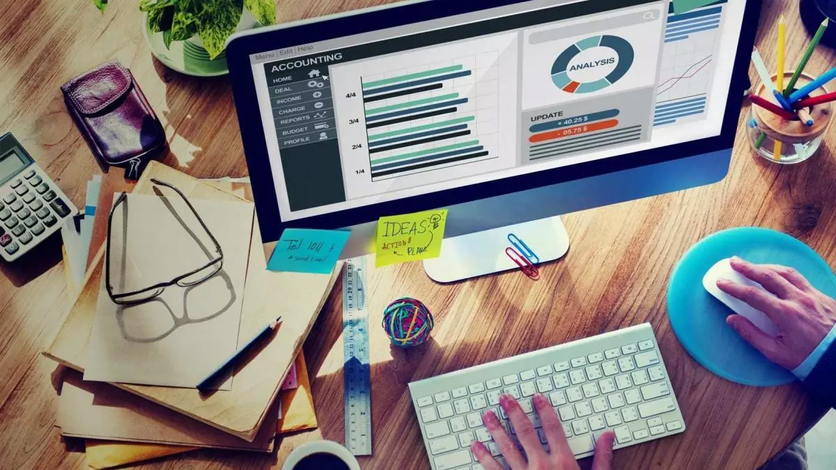 Help your business with online project management software