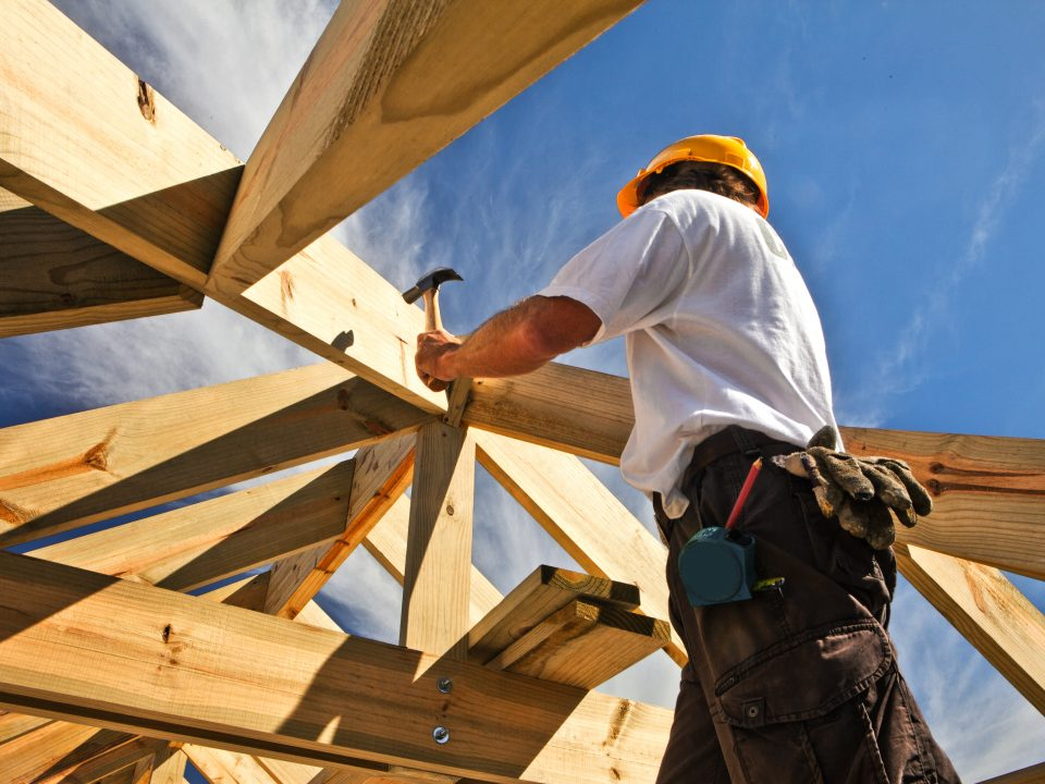 What is a remodeler?