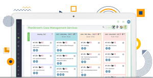How Software Helps in Social Work Case Management