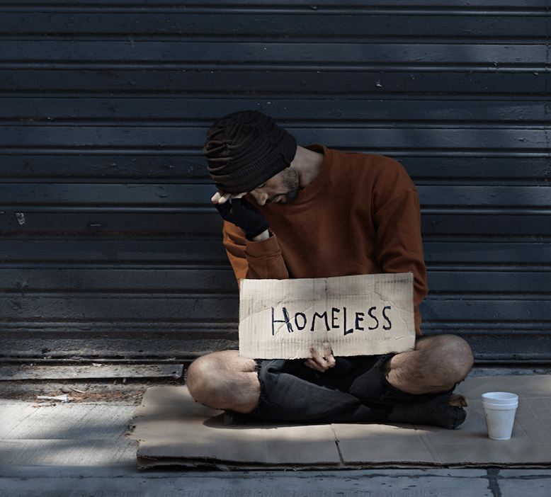 benefits of Homeless management information systems for homeless people