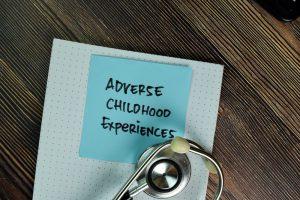 combat adverse childhood experiences