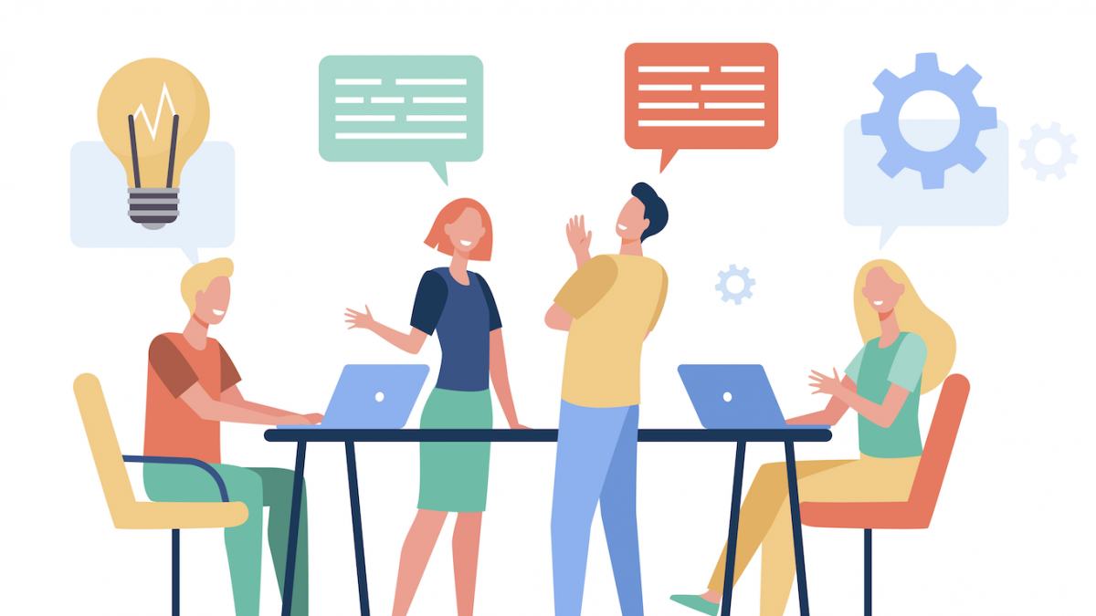 How to Use Project Management Tools for Your Nonprofit