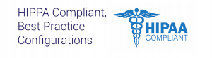 HIPAA Compliant Best Practices for Nonprofits