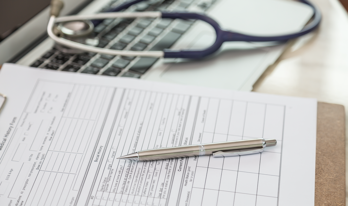CPT Codes, What Do They Mean In Medical Billing