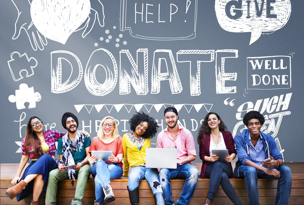 Guide to Managing Donor Funding Effectively